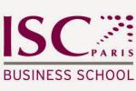 institut-superieur-du-commerce-de-paris logo