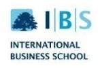 international-business-school logo