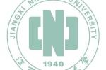 jiangxi-normal-university logo