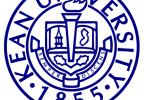kean-university logo