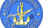 lycee-naval logo