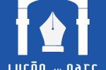 lycee-du-parc logo