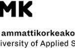 lahti-university-of-applied-sciences logo
