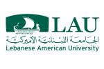 lebanese-american-university logo