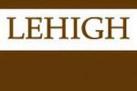 lehigh-university logo