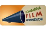 lombardia-film-commission logo