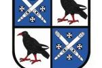 lord-williamss-school logo