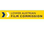 lower-austrian-film-commission-lafc logo