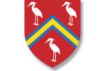 loughborough-grammar-school logo