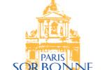paris-sorbonne-university logo