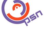 psn-south-korea logo
