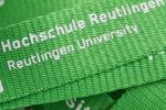reutlingen-university logo
