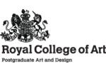 royal-college-of-art logo