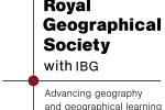 royal-geographical-society logo