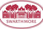 swarthmore-college logo