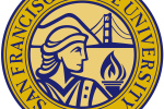 san-francisco-state-university logo