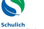 schulich-school-of-business logo