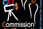 south-of-france-film-commission-var logo