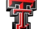 texas-tech-university logo