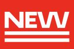 the-new-school logo