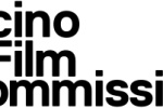 ticino-film-commission logo