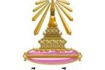 triam-udom-suksa-school logo