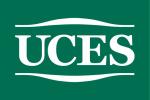 universidad-de-ciencias-empresariales-y-sociales logo