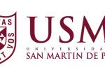 universidad-de-san-martin-de-porres logo