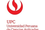 universidad-peruana-de-ciencias-aplicadas-upc logo