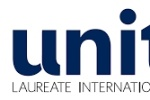 universidad-tecnologica-centroamericana logo