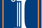 university-of-illinois-at-urbanachampaign logo
