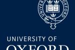 university-of-oxford logo