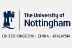 university-of-nottingham logo