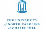 university-of-north-carolina-at-chapel-hill logo