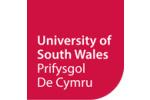 university-of-south-wales logo