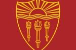 university-of-southern-california logo