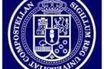 university-of-santiago-de-compostela logo
