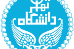university-of-tehran logo