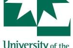 university-of-the-sunshine-coast logo