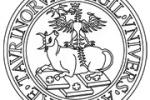 university-of-turin logo