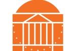 university-of-virginia logo