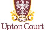 upton-court-grammar-school logo
