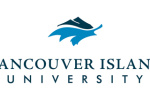 vancouver-island-university logo