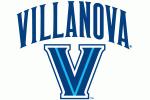 villanova-university logo