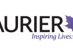 wilfrid-laurier-university logo
