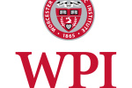 worcester-polytechnic-institute logo