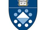 yale-school-of-management logo