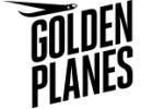 golden-planes logo