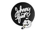 johnny-gun logo