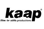 kaap-film logo